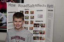 University of Utah Science & Engineering Fair Science Fair Projects Boards, University Of Utah, Project Board, Engineering, Photos, Cards, Pictures, Maps, Technology