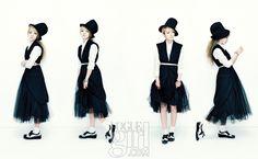 스타일닷컴 스타:: Style.com- 스타일에 관한 모든 것