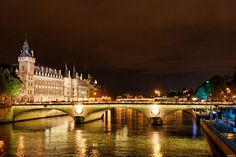 HD Paris Backgrounds The City Of Lights And Romance