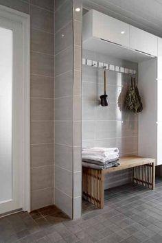 Low EMF Infrared Sauna - Advantages & Available Models Laundry Room Bathroom, Bathroom Toilets, Bad Inspiration, Bathroom Inspiration, Sauna Design, Sauna Room, Spa Rooms, Home Spa, Bathroom Renovations