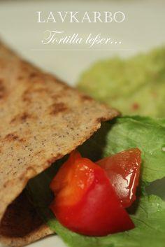 Mat for sjelen...: Søkeresultat for tortilla lefser