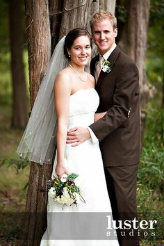 creative wedding portraits   ... it comes to what kinds of wedding prayers will be offered during your