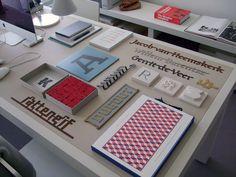 Facebook Type Art, Types Of Art, Gallery Wall, Facebook, Frame, Home Decor, Homemade Home Decor, Art Types, Interior Design