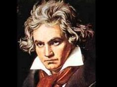 Beethoven - Fur Elise One of my favorites......my dream is to one day be able to play this on the piano.