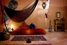 asian decor and oriental room design, modern trends in home decorating ,lovely