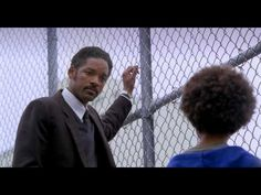 """Will Smith Motivational - Pursuit of Happiness """"You want something, go get it. The Pursuit Of Happyness, Pursuit Of Happiness, Will Smith, Jaden Smith, Steve Wozniak, Leader In Me, Inspirational Movies, Motivational Videos, Movie Speeches"""