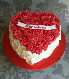 1st Anniversary Cake Parties Ideas Pinterest 1st Anniversary