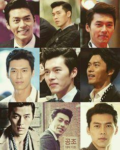Hyun Bin, Lee Min Ho, Korean Dramas, Korean Actors, Soul Songs, Man Character, Asian Celebrities, Korean Men, Fine Men