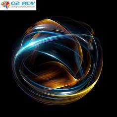 321231dda شركات-تسويق-بجدة-00201112596434-افضل-شركة-التسويق-الالكتروني -المنتجات-المنزلية-عبر-الانترنت.