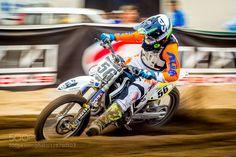 Latinoamericano motocross 2015 Lima Peru by PERU #Sports #fadighanemmd
