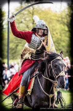 Medieval Life, Medieval Fantasy, Knight Armor, Body Armor, Interesting History, Historical Costume, Military Art, Fantasy World, Warfare
