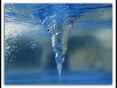 Die effiziente Wasser-Belebung - eine genial einfache Methode - YouTube