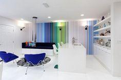 minimal living room designs 7