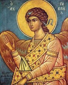 Παναγία Ιεροσολυμίτισσα: «Καλά νά είναι κανείς άθεος, άλλα νά έχει όνομα αγ...