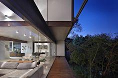 Residência Bosque da Ribeira por Estudio Arquitetura - http://www.galeriadaarquitetura.com.br/projeto/estudio-arquitetura_/residencia-bosque-da-ribeira/603#