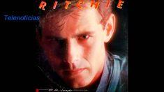 O melhor de: Ritchie - 6 músicas