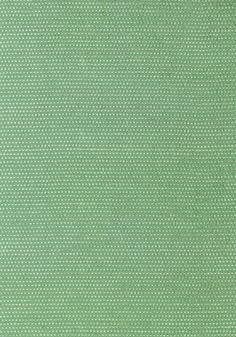 COTTON TAILS, Aqua, W79232, Collection Avalon from Thibaut
