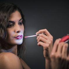 Regardez cette photo Instagram de @ferrieparis • 131 mentions J'aime Photo Instagram, Instagram Posts, Lip Gloss, Photos, Paris, Pictures, Montmartre Paris, Paris France, Gloss Lipstick