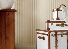 We carry all lines of the #RalphLauren home fashions collection. Call for a quote!