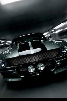 Ford GT500 angles, art boards, motorcycl, dreams, muscle cars, sport cars, ford mustang, unicorn, black cars