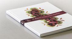 25 años de cocina mítica española #book #recommended