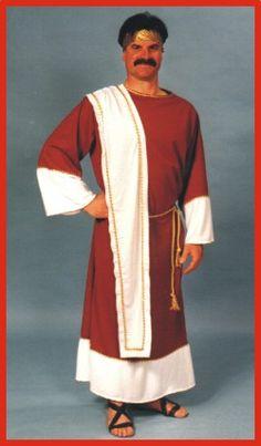 Faith fall amp harvest costumes on pinterest 25 pins