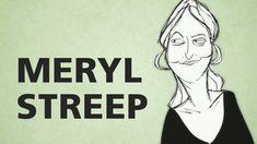 Meryl Streep on Beauty   Blank on Blank   PBS Digital Studios