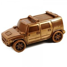 #Chocolate #car #HUMMER #angelinachocolate