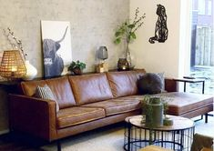 Couch, House Styles, Furniture, Design, Home Decor, Armchair, Settee, Decoration Home, Sofa