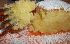 ...::torta sabbiosa::...