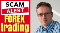 How To Make Money From Forex Trading Fast and Easy Without Being Scammed