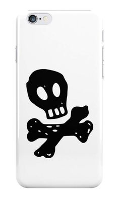 Our All Time Low Skull & Crossbones Phone Case is available online now for just £5.99.    Fan of All Time Low? You'll love our All Time Low Skull & Crossbones phone case, available for iPhone, iPod & Samsung models.    Material: Plastic, Production Method: Printed, Authenticity: Unofficial, Weight: 28g, Thickness: 12mm, Colour Sides: White, Compatible With: iPhone 4/4s | iPhone 5/5s/SE | iPhone 5c | iPhone 6/6s | iPhone 7 | iPod 4th/5th Generation | Galaxy S4 | Galaxy S5 | Galaxy S6 | Ga