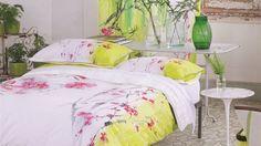http://img.1.im6.fr/03E8000008017180-photo-linge-de-lit-oriental-flower-designers-guild.jpg