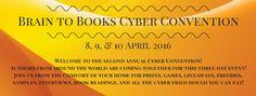 Are You Afraid of the Dark?: #B2BCYCON Book Spotlight for Hell School: Fresh ...