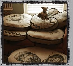 Great Dog Beds