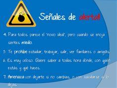 :: Fundacion Jóvenes por México, IAP ::