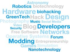 Campus Party, Berlin, Video Security, Social Media Video, Nanotechnology, Entrepreneurship, Europe, Blog, Blogging