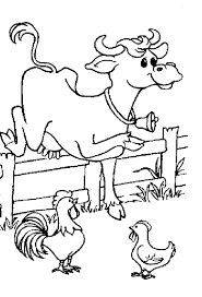 Resultado de imagen para dibujos de vacas