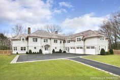 Masterfully Crafted Delafield Island Colonial ... 11 Sunswyck Road, Darien CT. Represented by David & Holly Hawes. To see more eye candy on this home go to https://www.halstead.com/sale/ct/darien/11-sunswyck-road/house/99161366