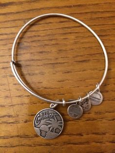 Alex And Ani Aquarius Adjustable Wire Bangle Nordstrom - Alex and ani cruise ship bangle
