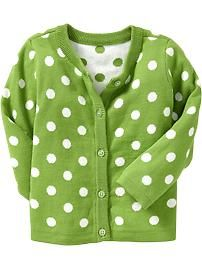 Toddler Girl Clothes: Sweaters   Old Navy