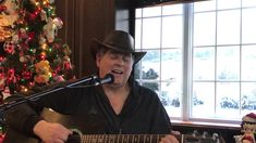 """This New Christmas song is called """"Frosty noses, cheeks and cold feet) was written December 2017 by my Wife Marilyn Danvers who also taped this video and. Songs, Music, Christmas, Musica, Xmas, Musik, Weihnachten, Navidad, Yule"""
