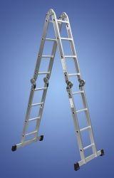 227 Best Folding Ladders Images Folding Ladder Ladder