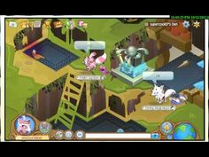 11 Best Animal jam codes and glitches images in 2014
