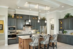 Arthur Rutenberg Homes's Design Ideas, Pictures, Remodel, and Decor - page 32