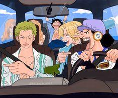 One Piece Crew, Zoro, Family Guy, Animation, Shit Happens, Fictional Characters, Straw Hats, Twitter, Manga Anime