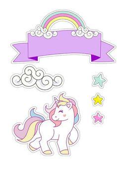 Unicórnio O que são Unicórnios? Unicórnio, também conhecido como licórnio ou licorne, é um animal mitológico que tem a forma de um cav...