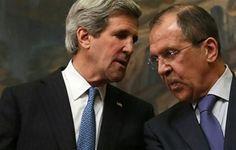 Διαβουλεύσεις Αμερικανών και Ρώσων για την επιτήρηση της εκεχειρίας στη Συρία | Το Κουτί της Πανδώρας