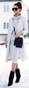 75 chic fall outfits to be in vogue.