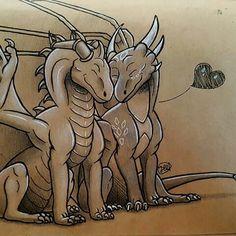 Blue Dragon, White Dragon, Spyro And Cynder, Cool Dragons, Dragon Artwork, Spyro The Dragon, Female Dragon, Dragon Rider, Drawing Projects
